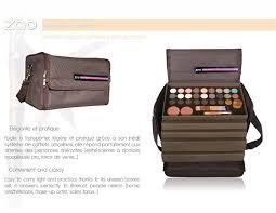 cheap makeup kits for makeup artists 20 best kit ology images on make up makeup artist kit