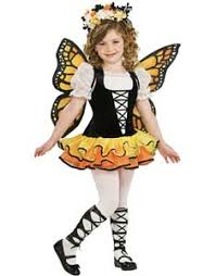 Blue Butterfly Halloween Costume Fairy Costumes Costume Craze
