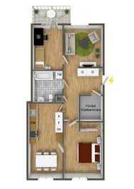 2 bedroom plan floor plan for small 1200 sf house with 3 bedrooms and 2 4 be