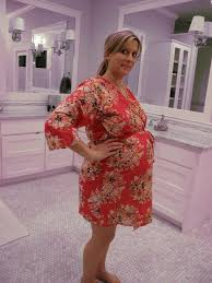 hot momma gowns maternity hospital gown delivery robe as labor