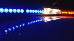 minn thanksgiving weekend dwi arrests highest since 2014 grand