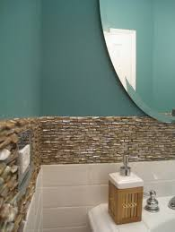 Bathroom Tile Border Ideas Colors 43 Best Backsplash Images On Pinterest Backsplash Ideas Kitchen