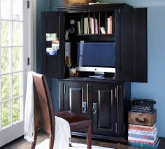 Oxford Secretary Desk Secretary For Imac 1 699 For Our Home Pinterest Desks And