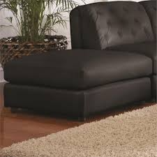 Large Square Storage Ottoman Decoration Ideas Contemporary Black Velvet Cube Ottoman In