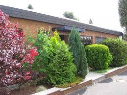 Verkaufen Haus Referenzobjekte Immobilienmakler Maintal Stückenschneider