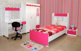 meuble chambre enfant luxe meuble chambre enfants ravizh com