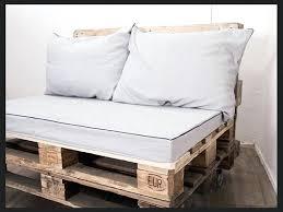 gros coussins canapé coussins mousse pour canape grands coussins pour canapac recherche