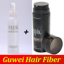 popular toppik hair loss spray buy cheap toppik hair loss spray