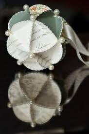 15 sentimental wedding gifts for the sentimental wedding