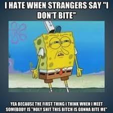 Hilarious Spongebob Memes - funny spongebob memes google search funny stuff pinterest