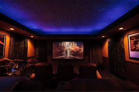 home theater led lighting gallery 1 click night sky murals