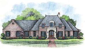 madden home design dogwood