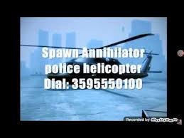 cheats for gta 5 ps4 xbox 360 gta 4 cheat codes it works on ps3 ps4 xbox 360 xbox one youtube