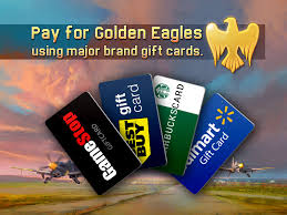 cheap steam gift cards news us gift cards now accepted in our shop news war thunder