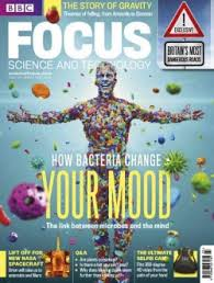 download bbc focus uk u2013 march 2015 online free pdf epub mobi
