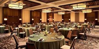 birmingham wedding venue the westin birmingham weddings get prices for wedding venues in al