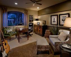 decorating ideas for home office 30 best traditional home office design ideas