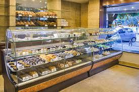 cake shop hotel annapurna truly a heritage of hospitality