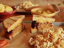 omaha restaurants guide food network restaurants food