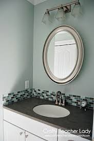 Backsplash In Bathroom Bathroom Backsplash Ideas Subway Tiles Kitchen Backsplash Houzz
