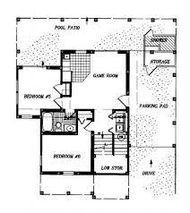 ground floor plan of a house ahscgs com