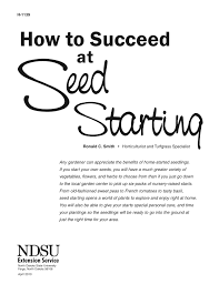 gmo monsanto free seed companies seed starting and other u201cseedy
