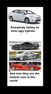 subaru snow meme hybrid car meme car free download funny cute memes