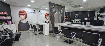 hair salon corinthia hotels dean gera hair salon