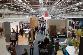 home design show nyc 2015 interior design show nyc 2016