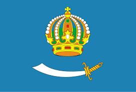 flag of astrakhan oblast wikipedia