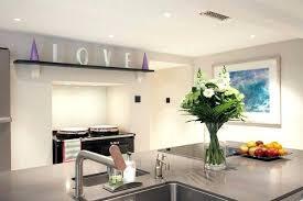 contemporary kitchen interiors contemporary kitchen images large contemporary kitchens