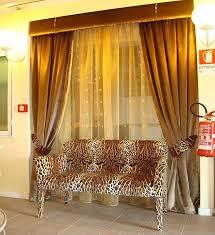 mantovana per tende tende per interni con mantovana fissa palmieri serramenti