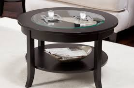 Small Round Tables by Praiseworthy Ottoman Coffee Table Top Tags Ottoman Or Coffee