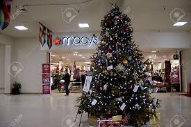 lewiston idaho state usa tree decorations with