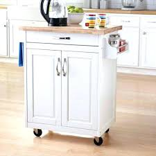 create a cart kitchen island kitchen cart and island isls s create a cart kitchen island with
