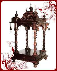 pooja mandapam designs rosewood pooja mandapam temple teak wood teak and