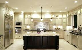 recessed lighting for kitchen ceiling ceiling recessed lights vaulted ceiling recessed lighting ideas