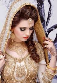 bridal hairstyles bridal wedding hairstyles trends 2017 2018 collection