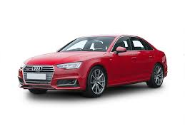 open europe car lease car leasing deals u0026 contract hire contract hire and leasing