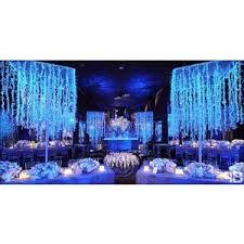 Winter Wonderland Wedding Theme Decorations - wedding decor ideas how to create a winter wonderland wedding