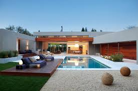 Beautiful Pool Backyards Spool Pool Pool Contemporary With Beautiful Pools Clerestory