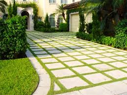 Florida Front Yard Landscaping Ideas Simple Landscape Tuscan Style Backyard Landscaping Pictures Using