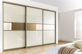 Decorative Sliding Closet Doors Excellent Decoration Sliding Wardrobe Doors The Hinged Vs Closet