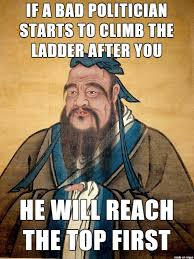 Confucius Meme - the great teacher confucius meme on imgur