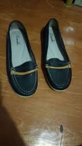 Jual Sandal Carvil Di Makassar sepatu cewek merk carvil uku 37 mulus makassar kota fashion wanita