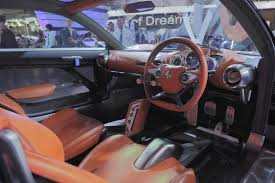 jeep chief concept interior yamaha wants to sell you a sports car autoguide com news