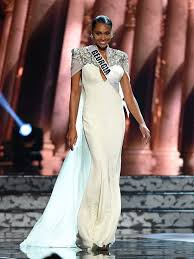 sashes and tiaras miss usa 2016 preliminaries evening gowns