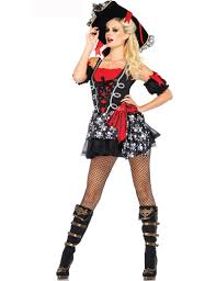 online get cheap pirate costume queen aliexpress com alibaba group
