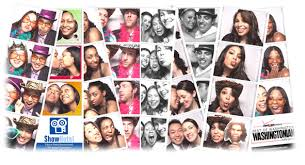 photo booth rental dc washington dc photo booth rentals maryland virginia wedding