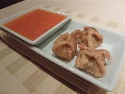 cours de cuisine vietnamienne cuisine vietnamienne